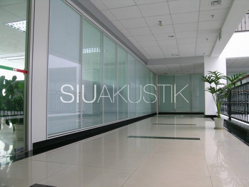 Siuakustik Clear System (1)