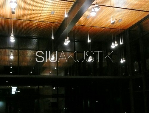 Siuakustik Grillewood System-Ceiling finish (10)