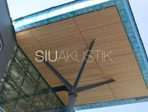 Siuakustik Grillewood System-Ceiling finish (16)